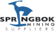Springbok Mining and Suppliers